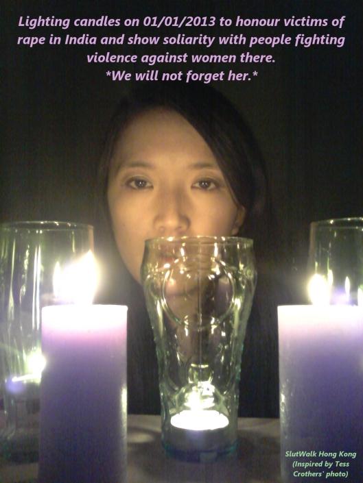 candlelightvigil01012013